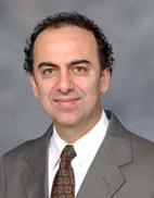 Dr. Kyriacos Athanasiou
