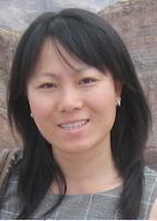 Dr. Tingjuan Gao
