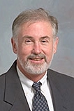 Dr. Stephen Lane