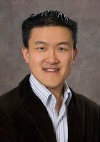 Dr. James Chan
