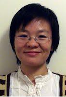 Dr. Kaiqin Chu