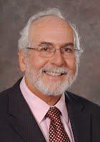 Dennis Matthews, PhD